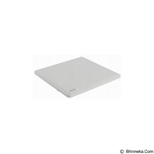 D-LINK ANT24-1600N - Network Antenna