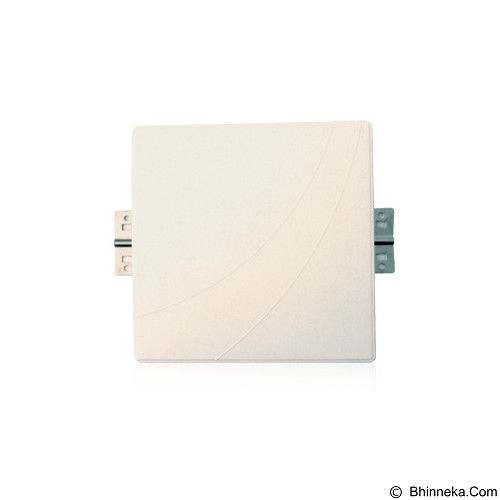 D-LINK ANT24-1800 - Network Antenna