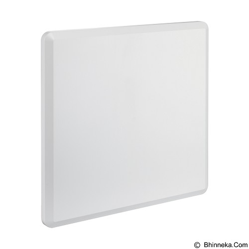 D-LINK ANT50-2000N - Network Antenna