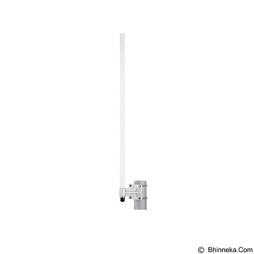 D-LINK ANT70-0800 - Network Antenna