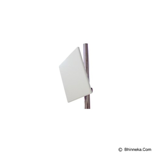 D-LINK ANT70-1400N - Network Antenna