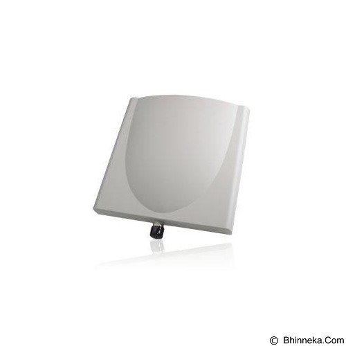 D-LINK ANT70-1800 - Network Antenna