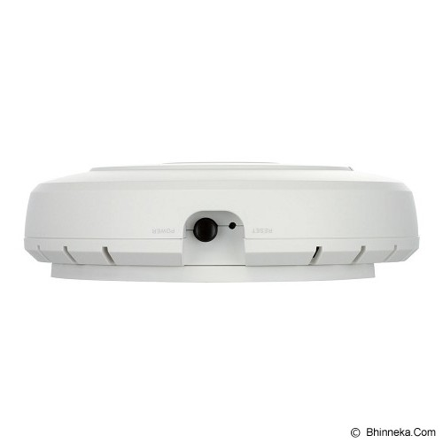 D-LINK Access Point [DWL-2600AP/EAUPC] - Access Point