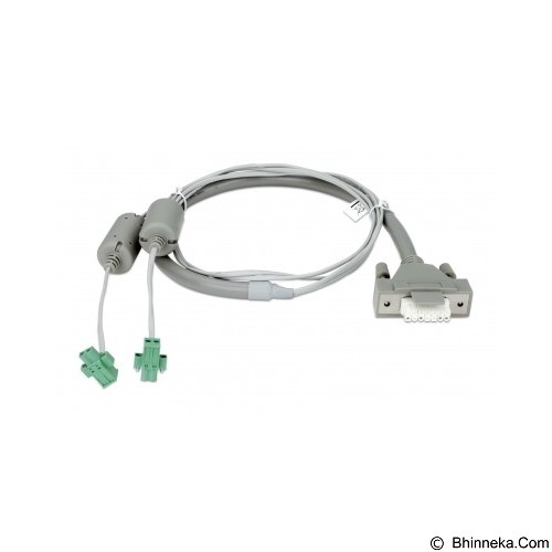 D-LINK Cable [DPS-CB150-2PS] - Network Converter