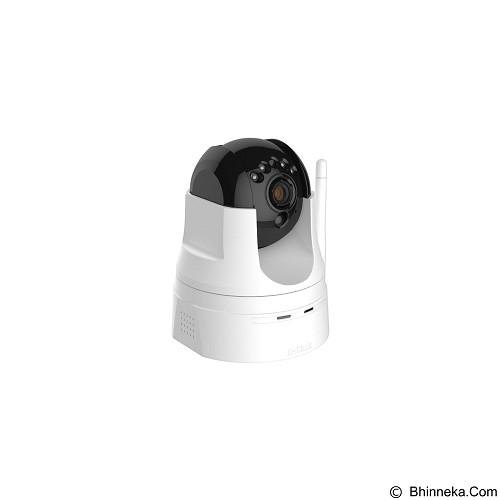 D-LINK DCS-5222L - Ip Camera