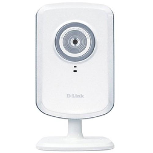 D-LINK DCS-930L - IP Camera