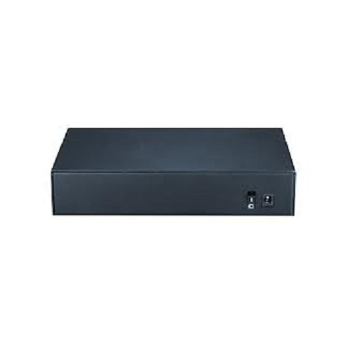 D-LINK Switch Managed [DES-1210-08P/E] - Switch Managed