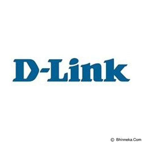 D-LINK DWC-1000-VPN - Warranty Switch