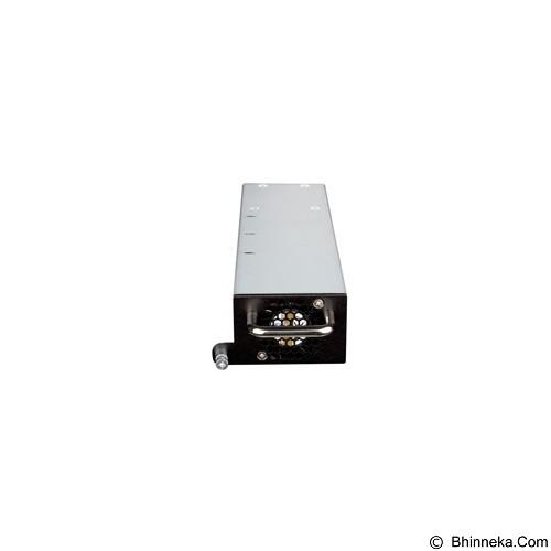 D-LINK Fan Tray with Front to Back Airflow [DXS-3600-FAN-FB] - Switch Module