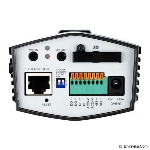 D-LINK IP Camera [DCS-3715/EN] - Ip Camera