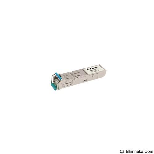 D-LINK Transceiver [DEM-331R] - Network Transceiver