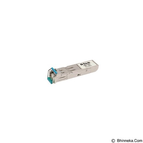 https://static.bmdstatic.com/pk/product/medium/D-LINK-Transceiver-DEM-331R--SKU01316578-201631114322.jpg