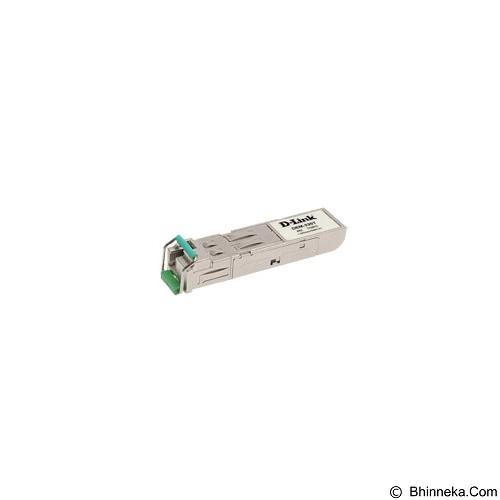 D-LINK Transceiver [DEM-331T] - Network Transceiver