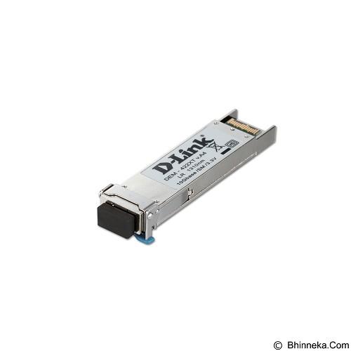 D-LINK Transceiver [DEM-422XT] - Network Transceiver