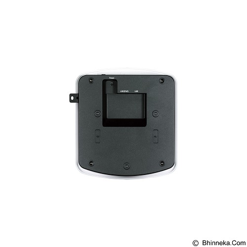 D-LINK Unified Wireless AC1750 Dual-Band Access Point [DWL-8610AP/ESG] - Access Point