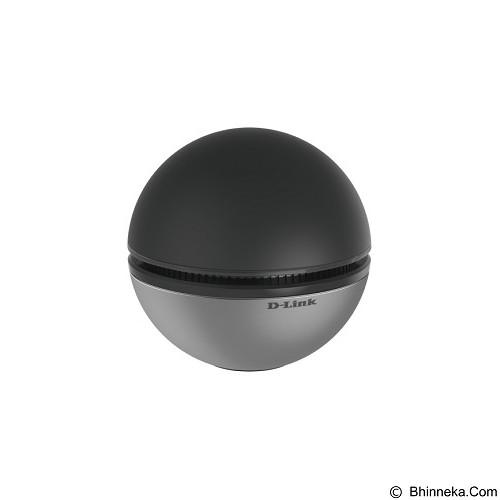 D-LINK Wi-Fi USB adapter AC1900 [DWA-192] - Network Card Wireless
