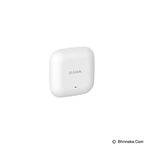 D-LINK Wireless N PoE Access Point [DAP-2230/EAU] - Access Point
