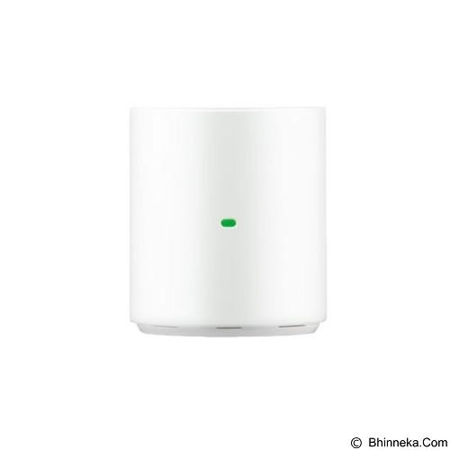 D-LINK Wireless Range Extender N300 [DAP-1320/EEU] - Range Extender