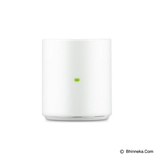 D-LINK Wireless Range Extender N300 [DAP-1320/EEU] (Merchant) - Range Extender