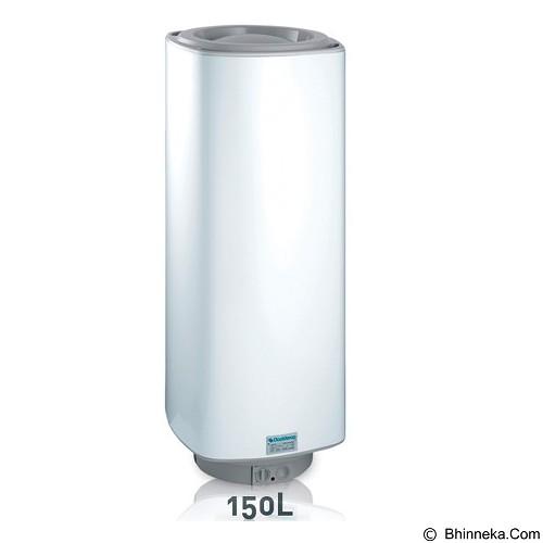DAALDEROP Water Heater 150 L - Water Heater Listrik