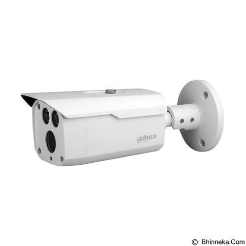 DAHUA CCTV HDCVI [HAC-HFW2220D] - CCTV Camera