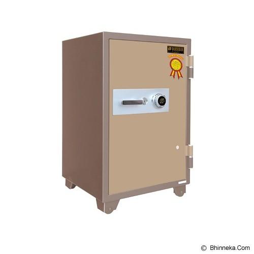 DAICHIBAN DS-802 A Without Alarm (Merchant) - Brankas