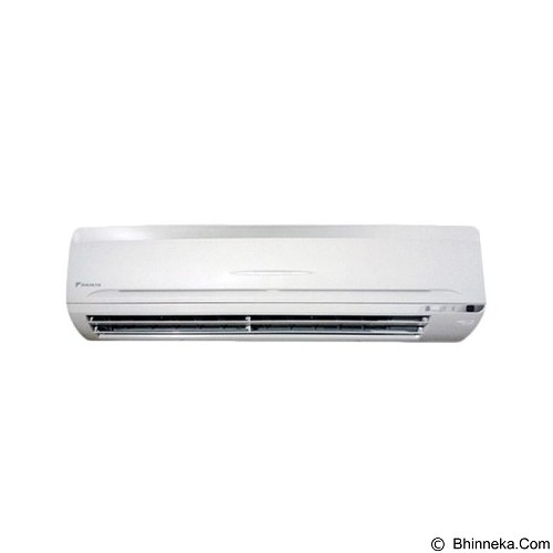 DAIKIN AC Split 2 PK [FT50MV14] (Merchant) - Ac Split