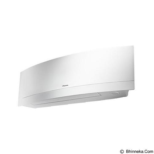 DAIKIN AC Split 2 PK Inverter R32 Unit Only [FTKJ50GVM4] (Merchant) - Ac Split