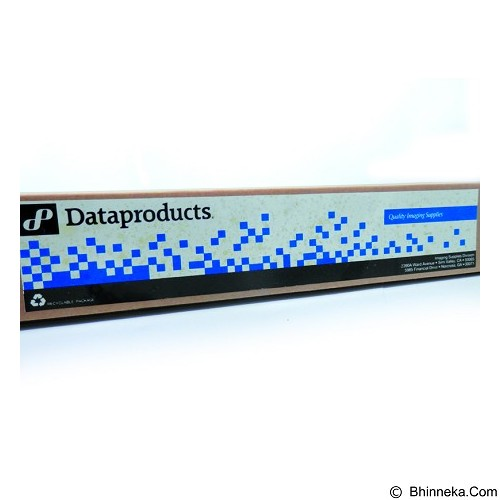DATAPRODUCT Ribbon Burroughs 9246-24 [W6007N] (Merchant) - Pita Printer Lainnya