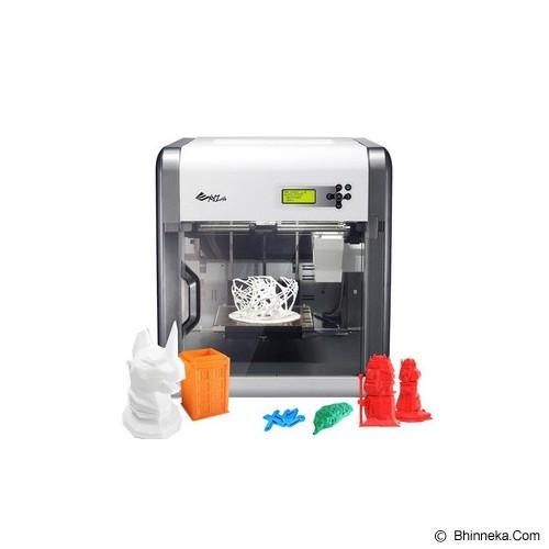 3D Printer Davinci 1.0 A - 3d Milling / Modeller