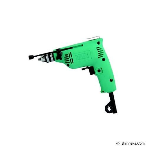 DCA Drill AJZ02-6A / J1Z-FF02-6A [DC01010042] - Bor Mesin