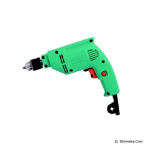 DCA Drill AJZ10A / J1Z-FF-10A [DC01010004] - Bor Mesin