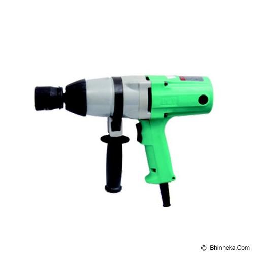 DCA Electric Wrench APB22C / P1B-FF-22C [DC01010047] - Kunci Sok Elektrik