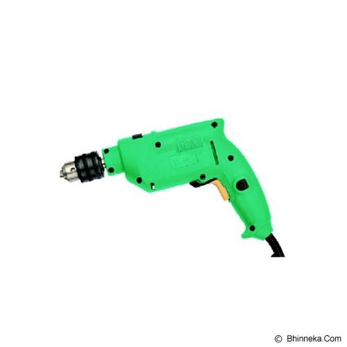 DCA Impact Drill AZJ02-13 / Z1J-FF02-13 [DC01010019] - Bor Mesin
