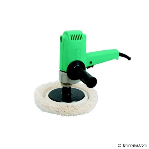DCA Sander Polisher ASP02-180 / S1P-FF02-180 [DC01010021] - Mesin Poles / Polisher