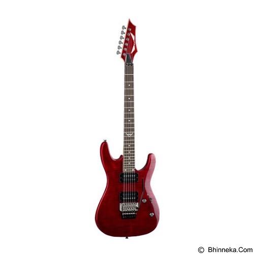 DEAN Custom [350F] - Gitar Elektrik