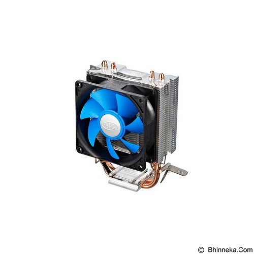 DEEPCOOL Ice Edge Mini FS - Cpu Cooler