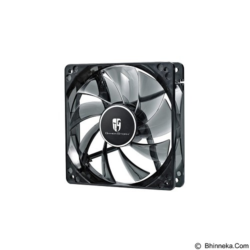 DEEPCOOL Maelstrom 120T Liquid Cooler - Blue - Cpu Cooler