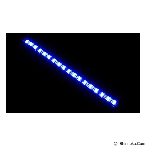 DEEPCOOL RGB 100 LED - Blue - Cable / Connector Led