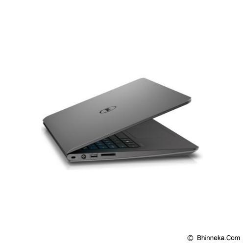DELL Business Latitude 14 E3450 (Core i3-5005U) (Merchant) - Notebook / Laptop Business Intel Core I3