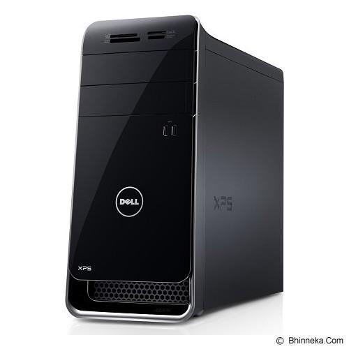 DELL XPS 8900 (Core i7-6700) (Merchant) - Desktop Tower / Mt / Sff Intel Core I7