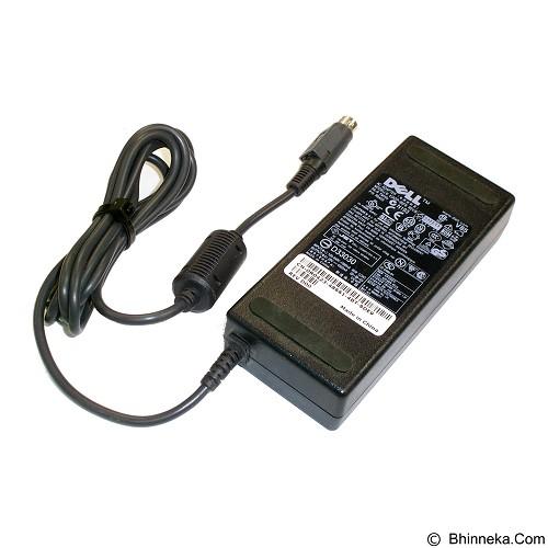 DELL AC Adapter Monitor UltraSharp 2001FP 2100FP - Notebook Option Adapter / Adaptor