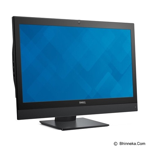 DELL All-in-One Optiplex 7440 (Core i5-6500) - Desktop All in One Intel Core I5