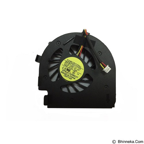 DELL Fan for Inspiron (Merchant) - Notebook Cooler