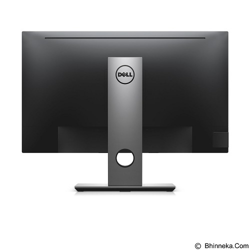 DELL IPS LED Monitor 23 Inch [P2317H] - Monitor Led Above 20 Inch