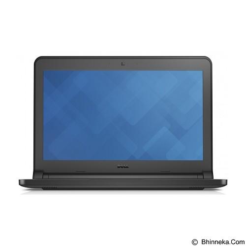 DELL Business Notebook Latitude E3460 (Core i3-5005U Win7) - Black - Notebook / Laptop Business Intel Core I3