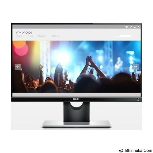 harga DELL Monitor LED 21.5 Inch [S2216H] Bhinneka.Com
