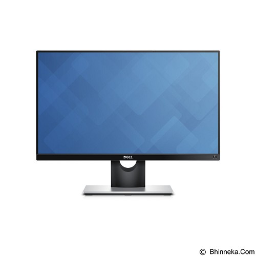 DELL Monitor LED 23 Inch [S2316H] - Monitor Led Above 20 Inch