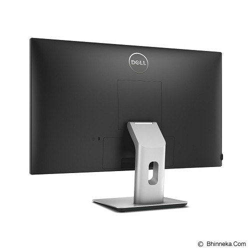DELL LED Monitor 24 Inch [S2415H] - Monitor Led Above 20 Inch