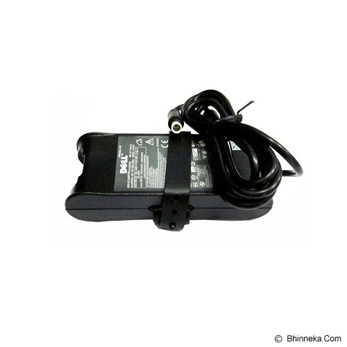 DELL Notebook Adapter [ADADELL3.34ABONE] - Notebook Option Adapter / Adaptor